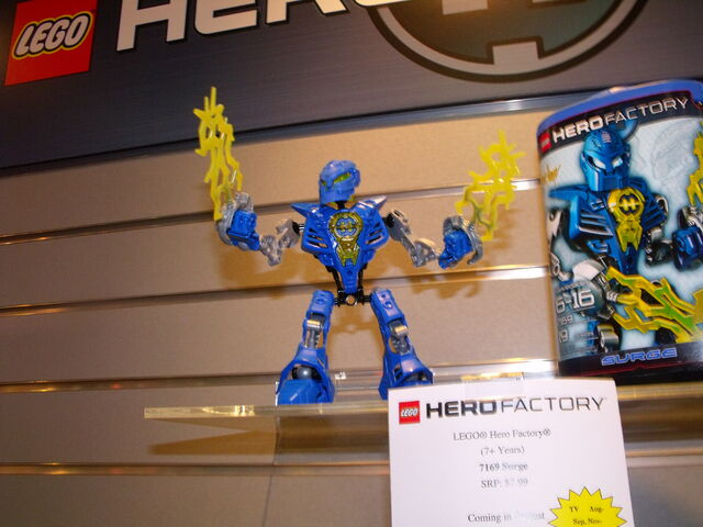 File:Toy fair 503.jpg