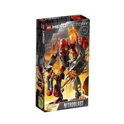 File:Nitroblast Box.jpg