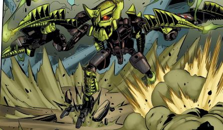 Archivo:Corroder Comic 2.jpg