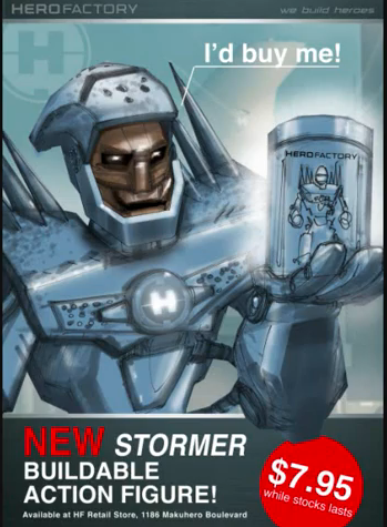 File:Action figure ad.png