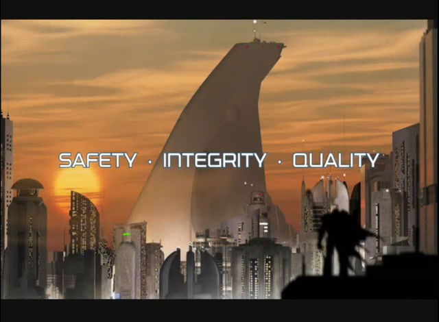File:Safety integrity quality.png