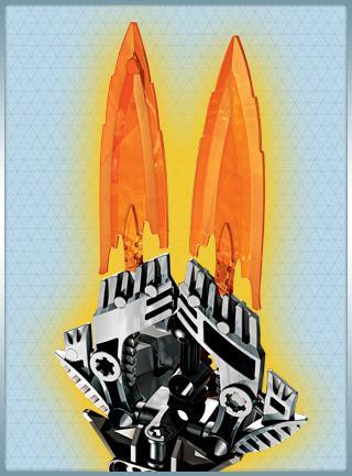 Archivo:Lava Blaster.jpg