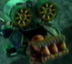 File:Lethal Gas-Spewing Device.png