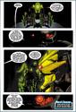 CC Page 12