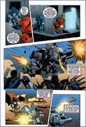 VNR.PAGE3