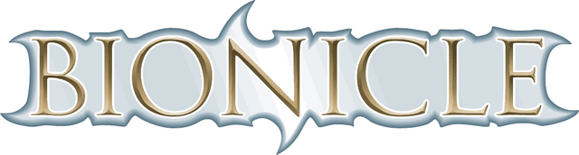 File:BIONICLE Logo 01.png