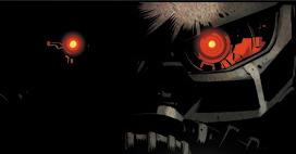 File:Von Nebula Comic.jpg