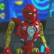 Hero factory 241x208