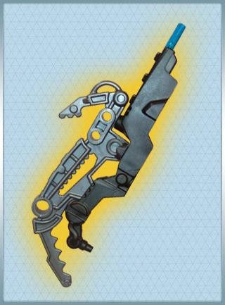 File:Ice Spear Blaster.jpg