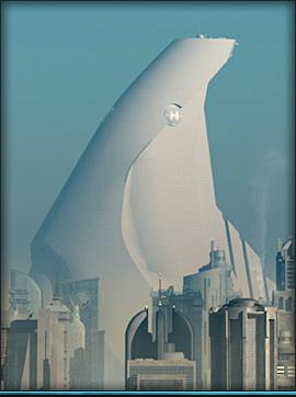 File:Makuhero City Skyline.jpeg