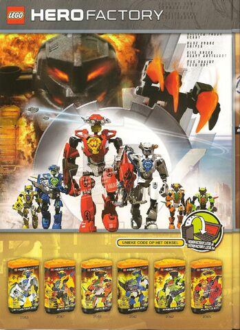 File:HF 2011 Heroes tog. (spoiler).jpg