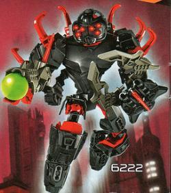 250px-6222