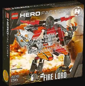 File:Fire Lord (2011 Spoiler).png