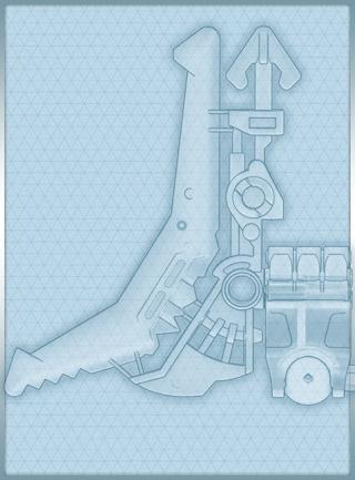 File:Energized Dual Boomerang.jpeg