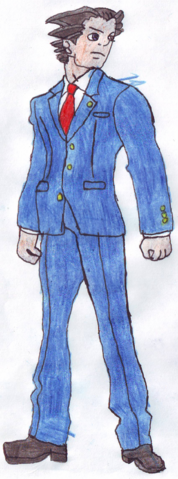 File:Phoenix Wright (Character What) 2.png