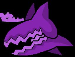 KasuBuster