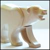Heroicafog-monster-polarbear