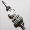 Heroica-clockworklance