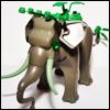 Heroicaquest130-floraphant