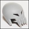 Heroica-deathmask