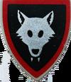Heroica-crestwolfgang