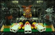 Heroicaquest148-castleballroom2