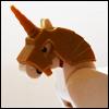 Heroicafog-monster-unicorn