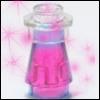 Heroica-jinxy-juice