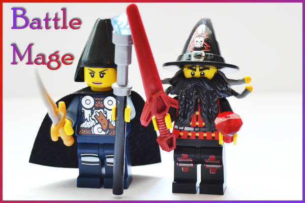 Heroica-battlemage