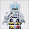 Heroicafog-monster-automaton