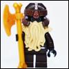 Heroicafog-monster-darkdwarfthane