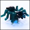 Heroicafog-monster-voltant