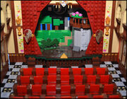 Heroica-theater2