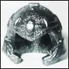 Heroica-orcishhelmet