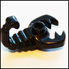 Heroicafog-monster-ebonyscorpion