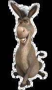 Donkeyshrek