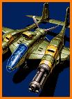 G-130 Grasshopper