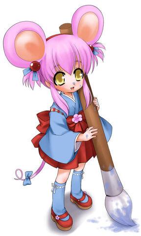 File:Rat girl.jpg