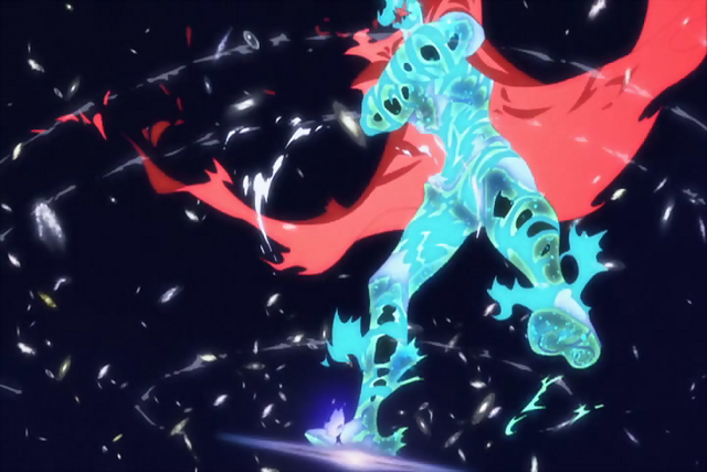 File:Outer God.png