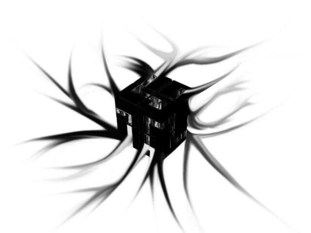 File:Shadow Cube by The Black Yggdrasil.jpg