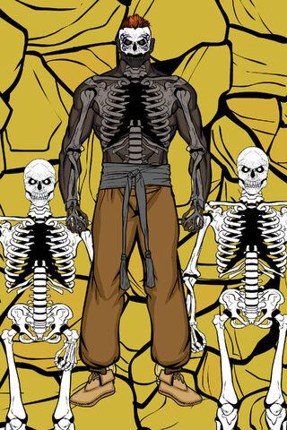 File:Zombie King.jpg
