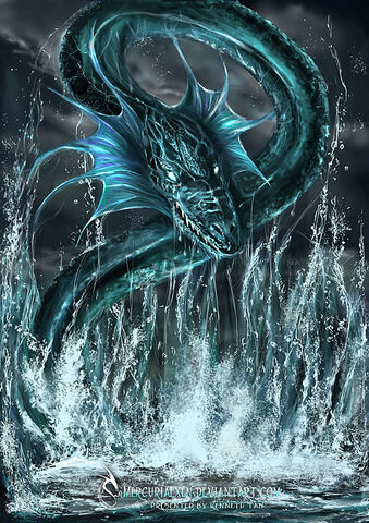 File:Leviathan-huge-giant-dragon.jpg