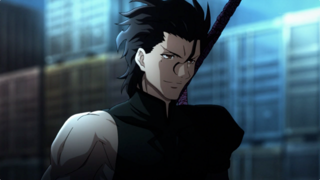 File:Lancer Fate Zero.png
