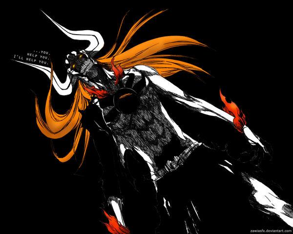 File:Ichigo Full Hollow by zawiasFX-s1280x1024-112445.jpeg