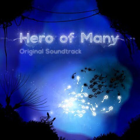 File:Hom.soundtrack.jpg
