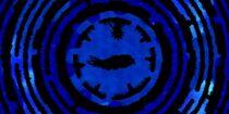Labyrinth Monster