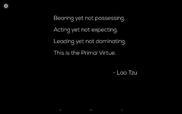 File:Primal Virtue.jpg