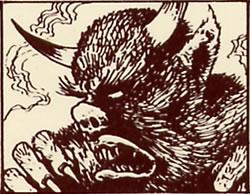 File:Wandering monster.jpg