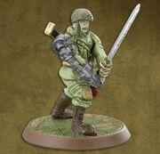Sgt. Drake Alexander v2