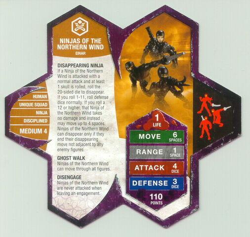 File:Ninjasofthenorthernwindcard.jpg